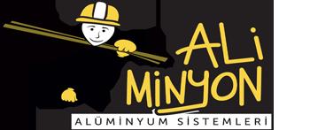 Aliminyon Aluminyum